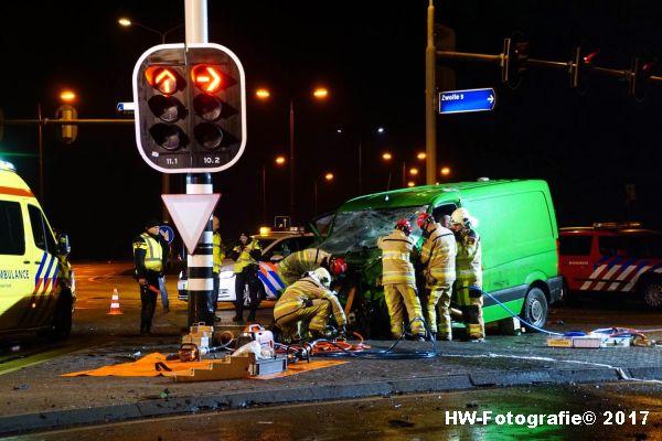 Henry-Wallinga©-Ongeval-N340-Zwolle09