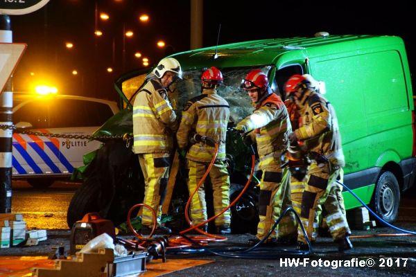 Henry-Wallinga©-Ongeval-N340-Zwolle10