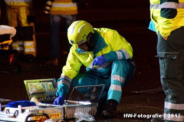 Henry-Wallinga©-Ongeval-N340-Zwolle13