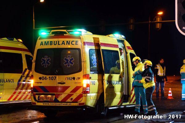 Henry-Wallinga©-Ongeval-N340-Zwolle15