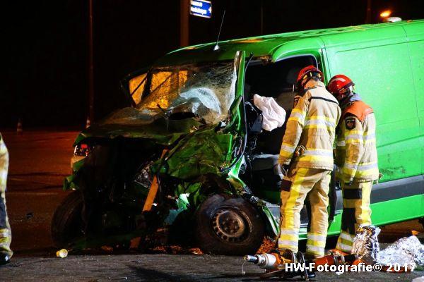 Henry-Wallinga©-Ongeval-N340-Zwolle17