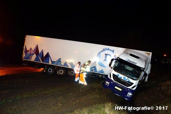 Henry-Wallinga©-Ongeval-N340-Zwolle18