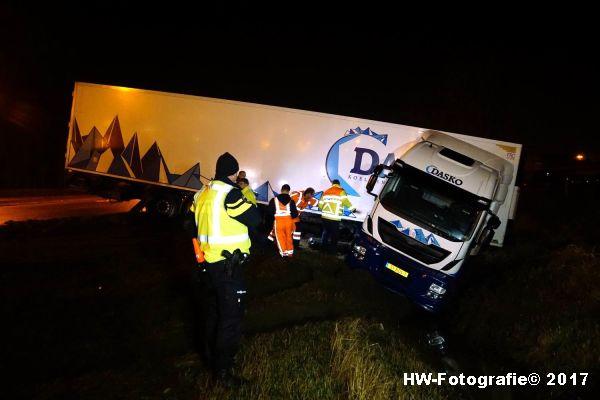 Henry-Wallinga©-Ongeval-N340-Zwolle19