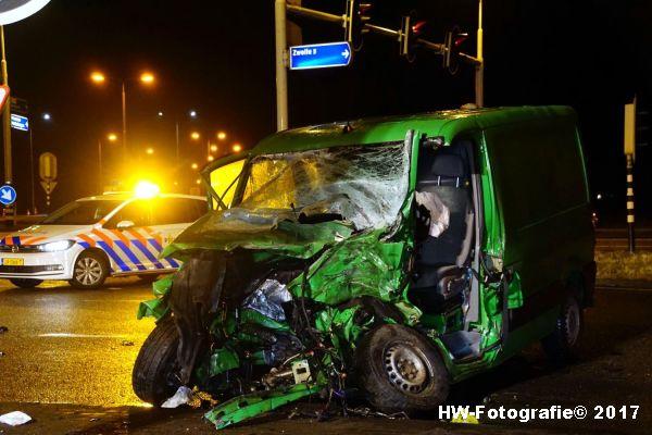 Henry-Wallinga©-Ongeval-N340-Zwolle20