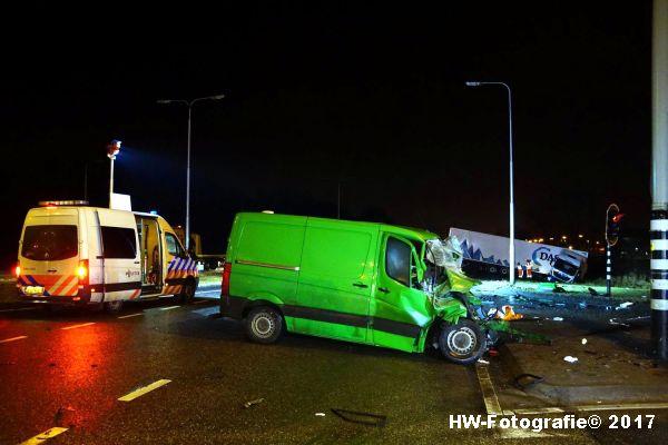 Henry-Wallinga©-Ongeval-N340-Zwolle22
