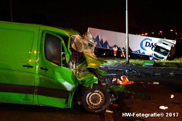 Henry-Wallinga©-Ongeval-N340-Zwolle23