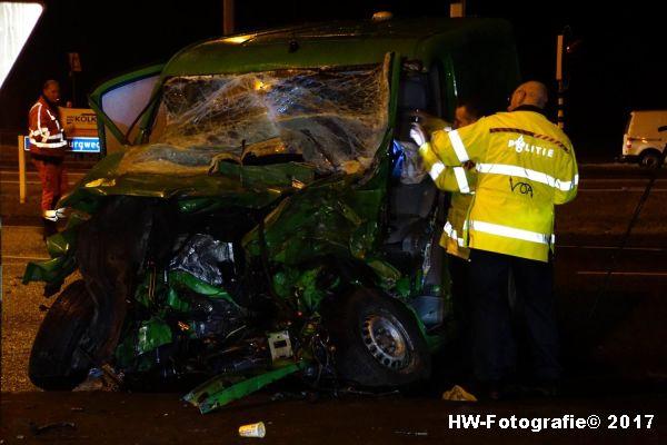 Henry-Wallinga©-Ongeval-N340-Zwolle24