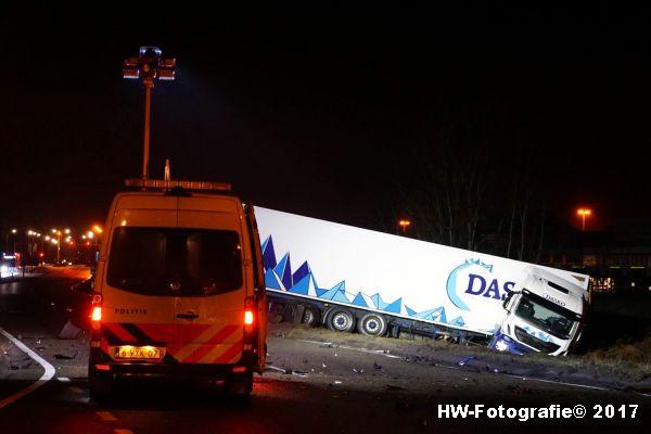 Henry-Wallinga©-Ongeval-N340-Zwolle25