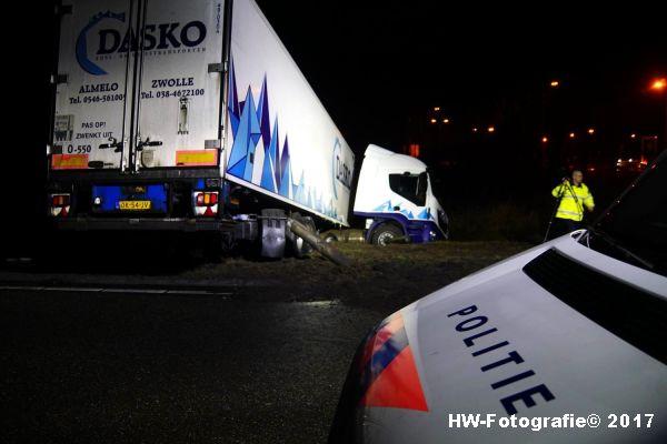 Henry-Wallinga©-Ongeval-N340-Zwolle27