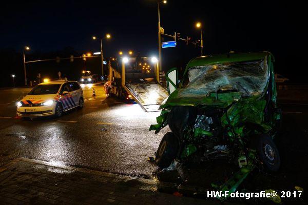 Henry-Wallinga©-Ongeval-N340-Zwolle29