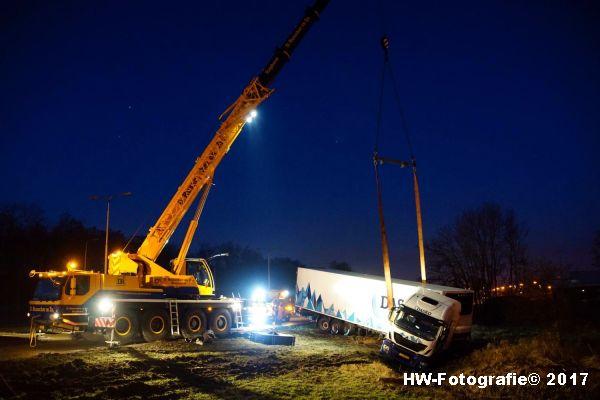 Henry-Wallinga©-Ongeval-N340-Zwolle30