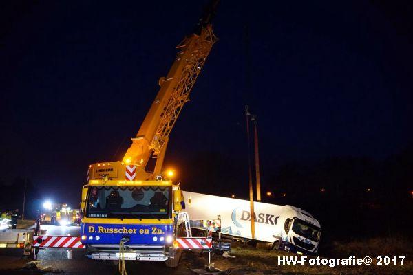 Henry-Wallinga©-Ongeval-N340-Zwolle31