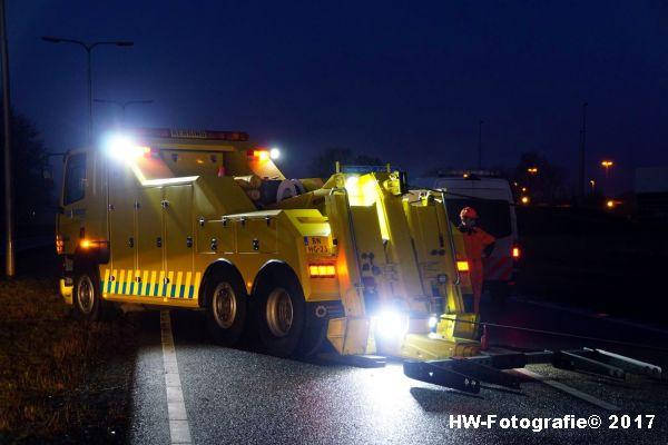 Henry-Wallinga©-Ongeval-N340-Zwolle32