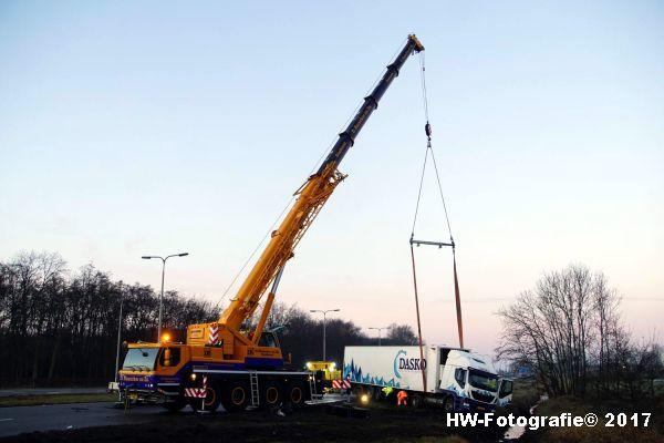 Henry-Wallinga©-Ongeval-N340-Zwolle33