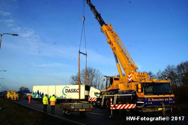 Henry-Wallinga©-Ongeval-N340-Zwolle34