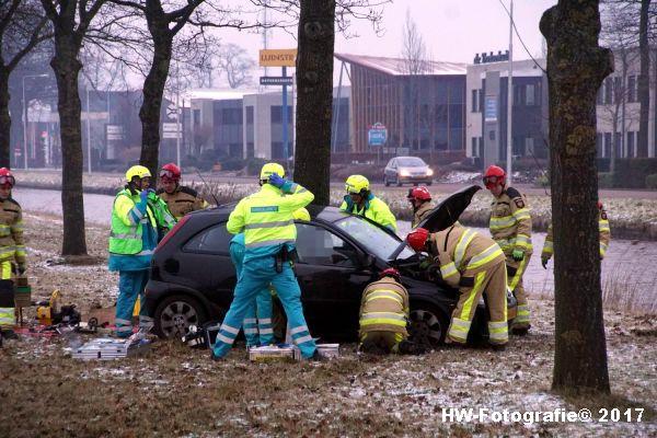 Henry-Wallinga©-Ongeval-N377-Punthorst-01