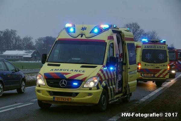 Henry-Wallinga©-Ongeval-N377-Punthorst-02