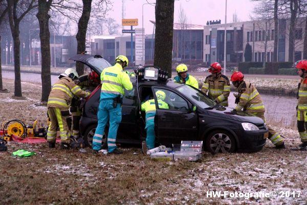 Henry-Wallinga©-Ongeval-N377-Punthorst-03