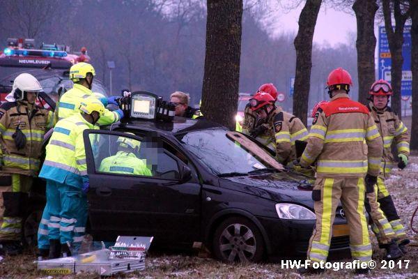 Henry-Wallinga©-Ongeval-N377-Punthorst-04