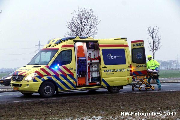 Henry-Wallinga©-Ongeval-N377-Punthorst-05