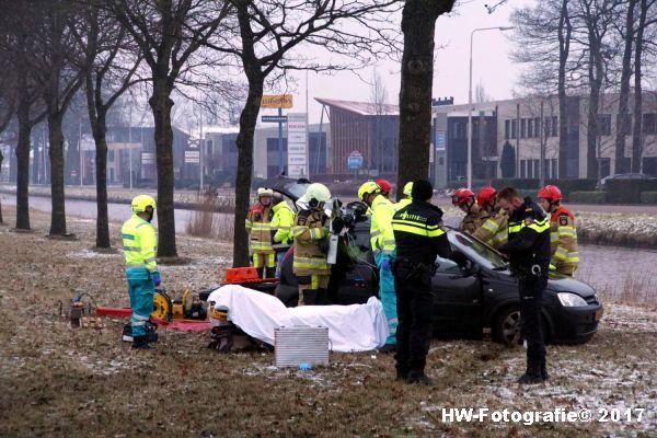 Henry-Wallinga©-Ongeval-N377-Punthorst-06