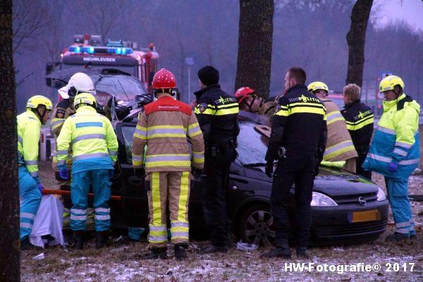 Henry-Wallinga©-Ongeval-N377-Punthorst-07