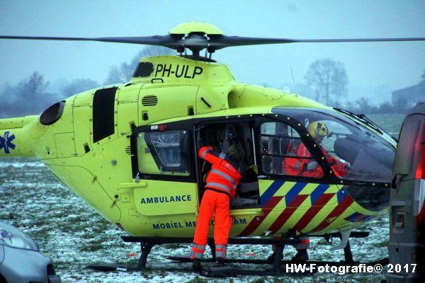 Henry-Wallinga©-Ongeval-N377-Punthorst-08