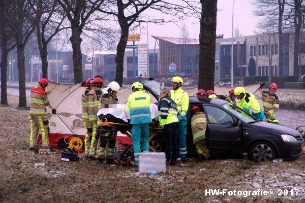 Henry-Wallinga©-Ongeval-N377-Punthorst-09
