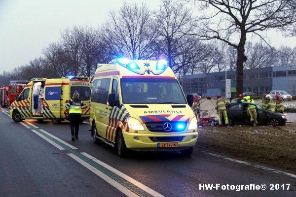 Henry-Wallinga©-Ongeval-N377-Punthorst-10