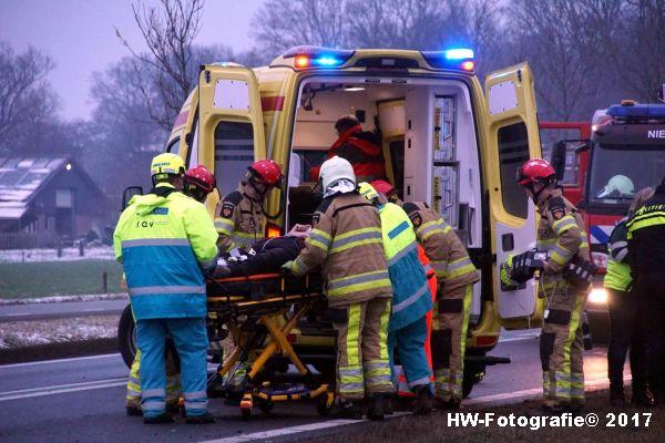 Henry-Wallinga©-Ongeval-N377-Punthorst-11