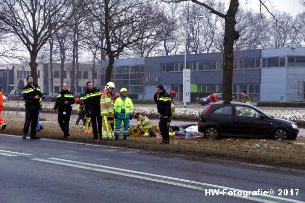 Henry-Wallinga©-Ongeval-N377-Punthorst-12