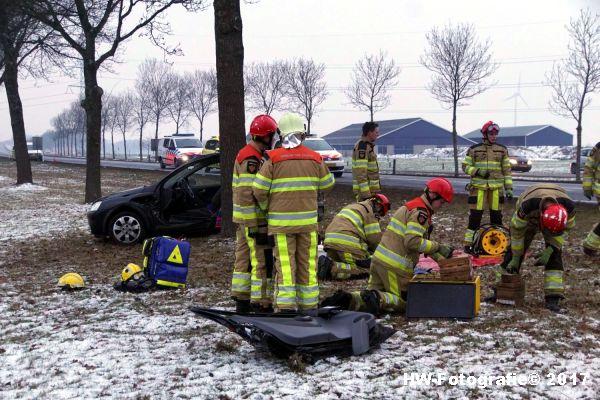 Henry-Wallinga©-Ongeval-N377-Punthorst-13