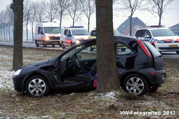 Henry-Wallinga©-Ongeval-N377-Punthorst-14