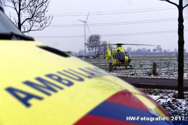 Henry-Wallinga©-Ongeval-N377-Punthorst-15