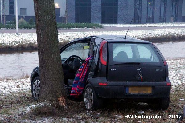 Henry-Wallinga©-Ongeval-N377-Punthorst-16