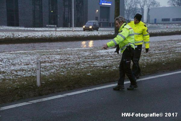 Henry-Wallinga©-Ongeval-N377-Punthorst-17