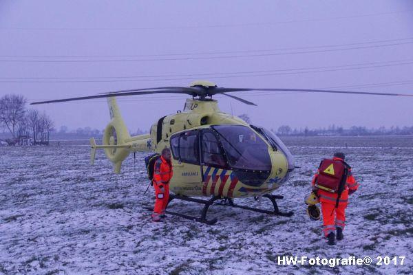 Henry-Wallinga©-Ongeval-N377-Punthorst-18