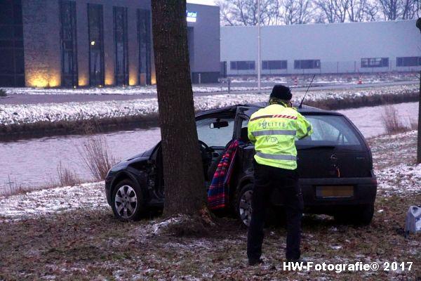 Henry-Wallinga©-Ongeval-N377-Punthorst-19