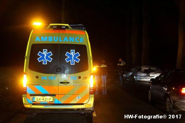 Henry-Wallinga©-Ongeval-Rechterensedijk-Dalfsen-01