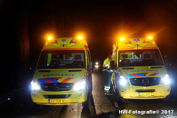 Henry-Wallinga©-Ongeval-Rechterensedijk-Dalfsen-03