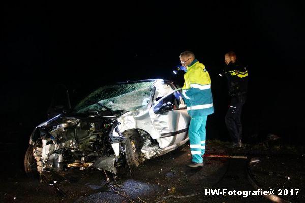Henry-Wallinga©-Ongeval-Rechterensedijk-Dalfsen-04