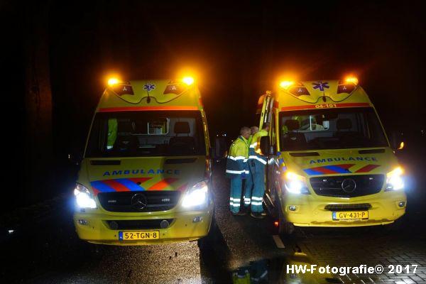 Henry-Wallinga©-Ongeval-Rechterensedijk-Dalfsen-05