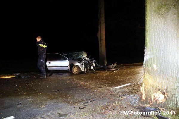 Henry-Wallinga©-Ongeval-Rechterensedijk-Dalfsen-06