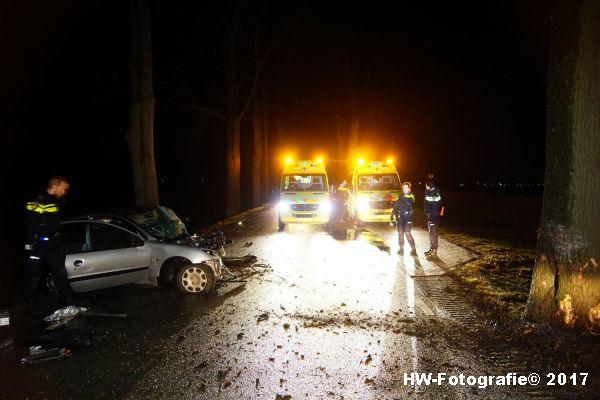 Henry-Wallinga©-Ongeval-Rechterensedijk-Dalfsen-09