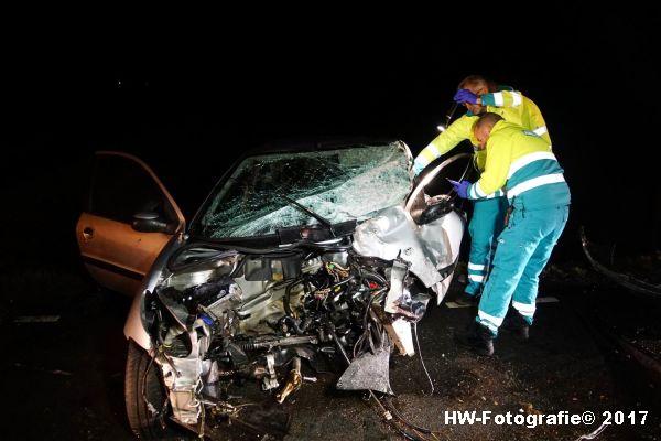 Henry-Wallinga©-Ongeval-Rechterensedijk-Dalfsen-10