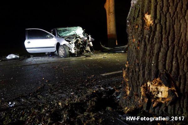 Henry-Wallinga©-Ongeval-Rechterensedijk-Dalfsen-12