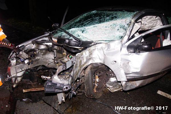 Henry-Wallinga©-Ongeval-Rechterensedijk-Dalfsen-13