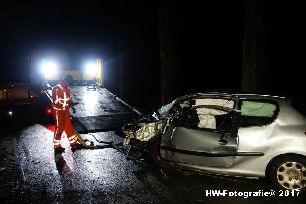 Henry-Wallinga©-Ongeval-Rechterensedijk-Dalfsen-14