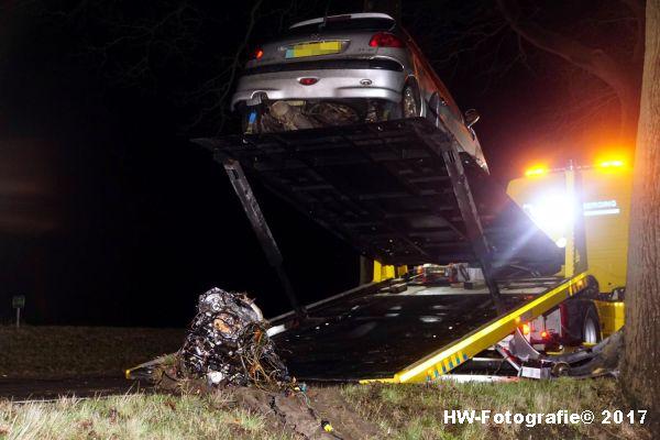 Henry-Wallinga©-Ongeval-Rechterensedijk-Dalfsen-17