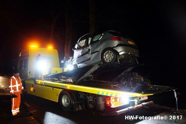 Henry-Wallinga©-Ongeval-Rechterensedijk-Dalfsen-18